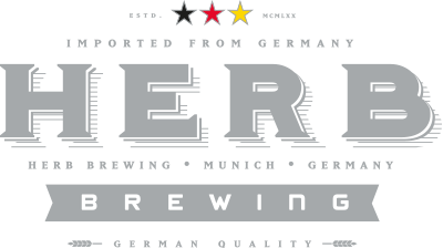 herb-brewing-logo